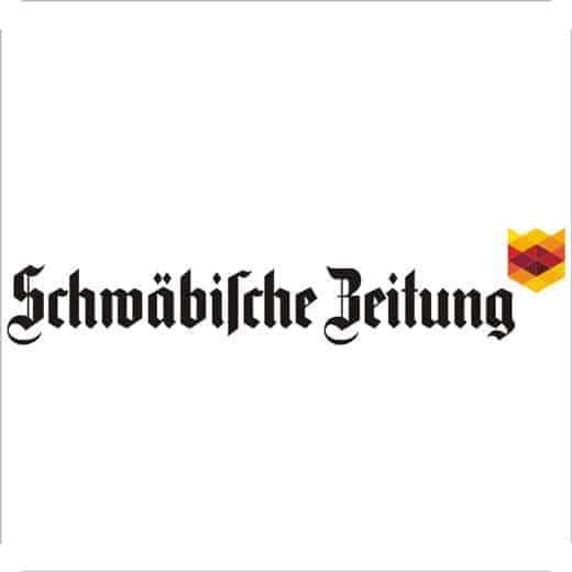 Schwäbisch Media
