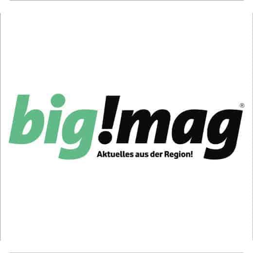 big!Mag