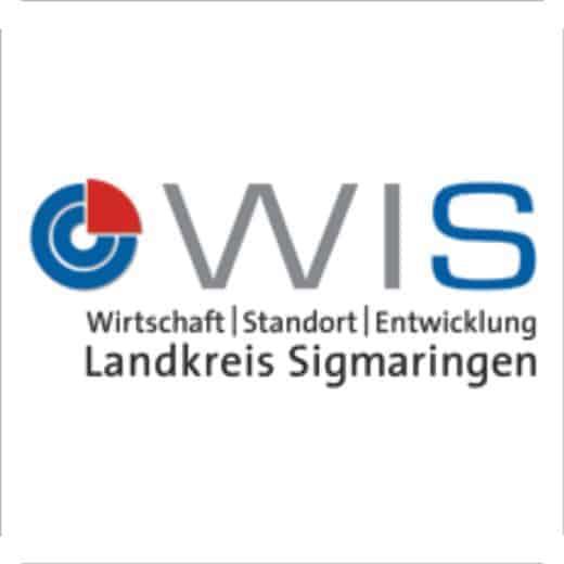 Wirtschaftsförderungs- und Standortmarketinggesellschaft Landkreis Sigmaringen mbH