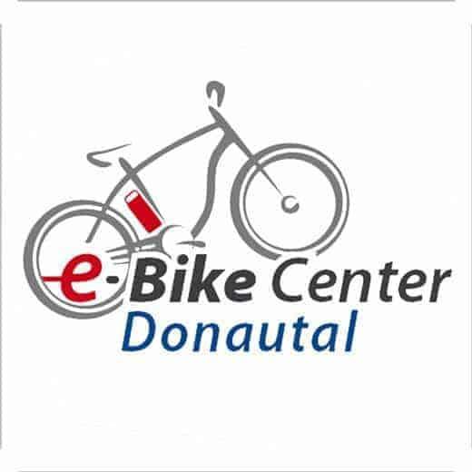 e-Bike Center Donautal