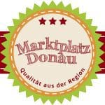 Food Trends 2019 – Der Marktplatz Donau ist mit dabei