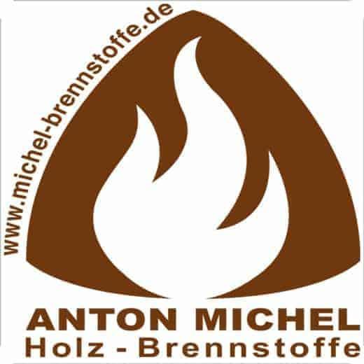 Anton Michel