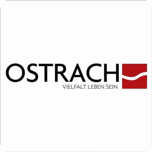 Gemeinde Ostrach