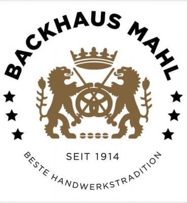 Backhaus Mahl