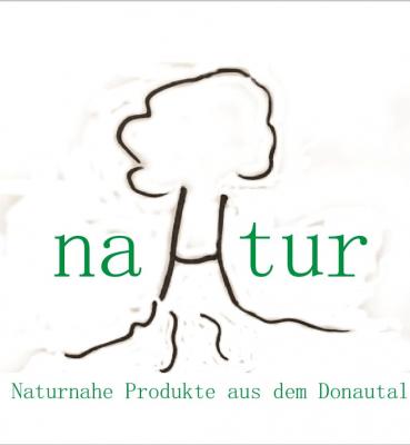 naHtur