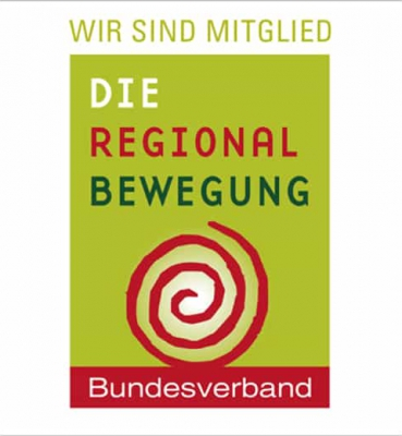 Bundesverband der Regionalbewegungen