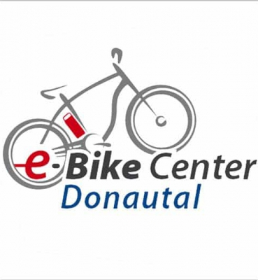 e-Bike Center Donautal