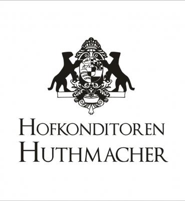 Hofkonditoren Huthmacher