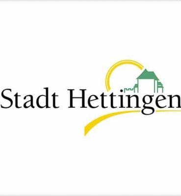 Stadt Hettingen