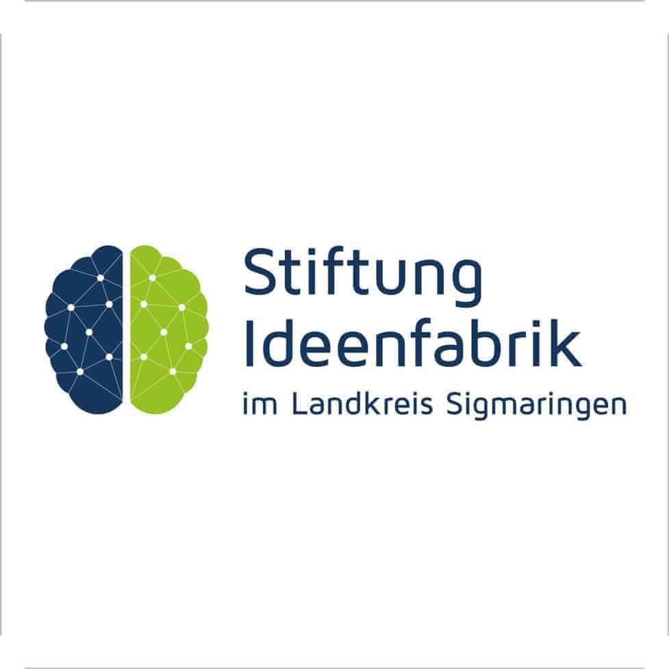 Stiftung Ideenfabrik