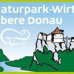 Naturparkwirte im Naturpark Obere Donau