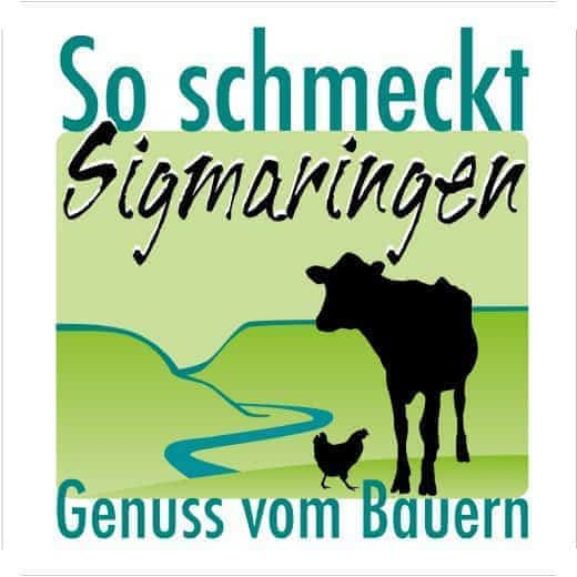 So schmeckt Sigmaringen