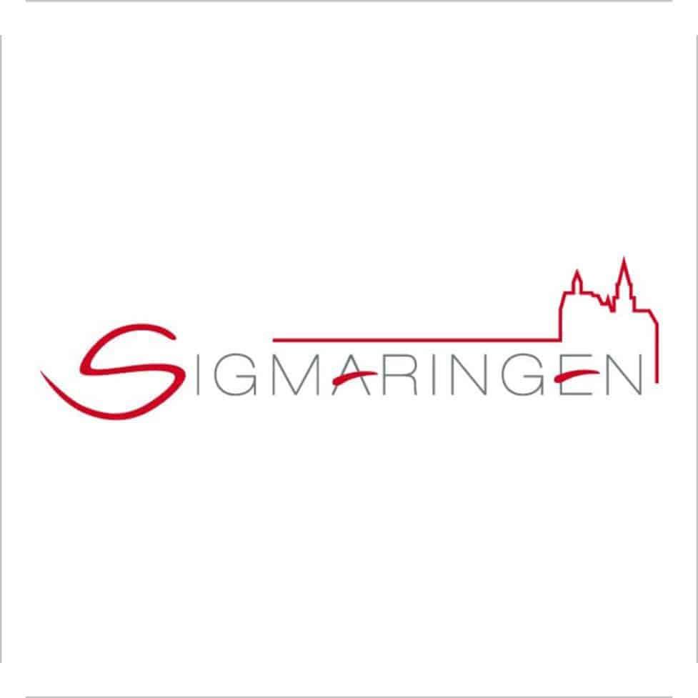 Stadt Sigmaringen